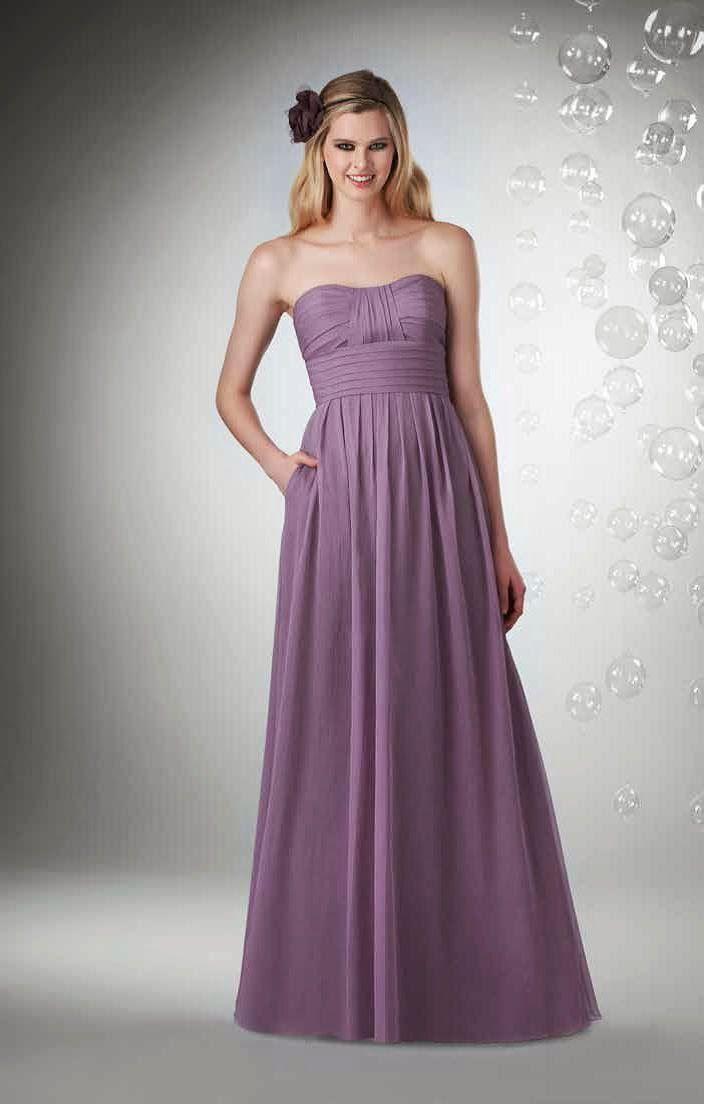 Exclusivos vestidos de fiesta elegantes | Moda y tendencias ...