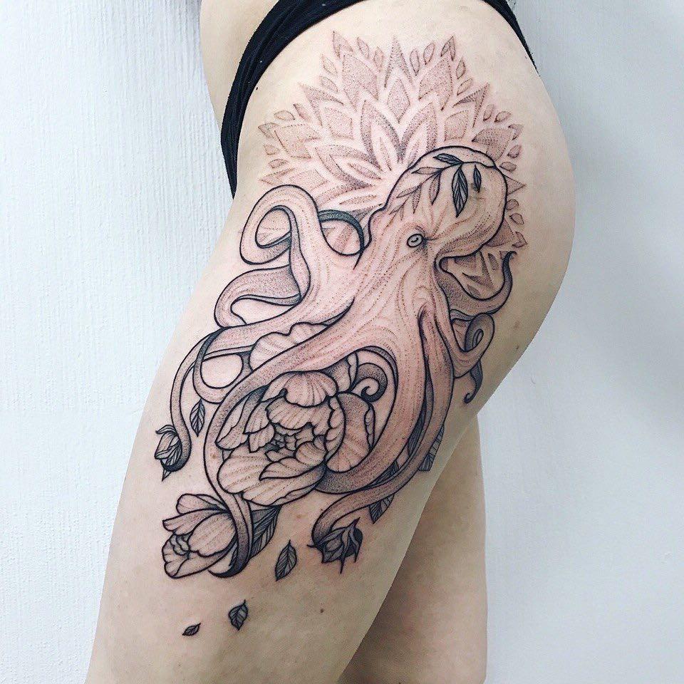 Best Leg Tattoos 2019. Leg Tattoos, Calf Tattoos, Foot Tattoos #legtattoo #legta...,  #calf #...