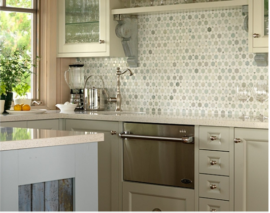 Four Tips On Choosing The Best Tiles For Your Home: The Reno Files