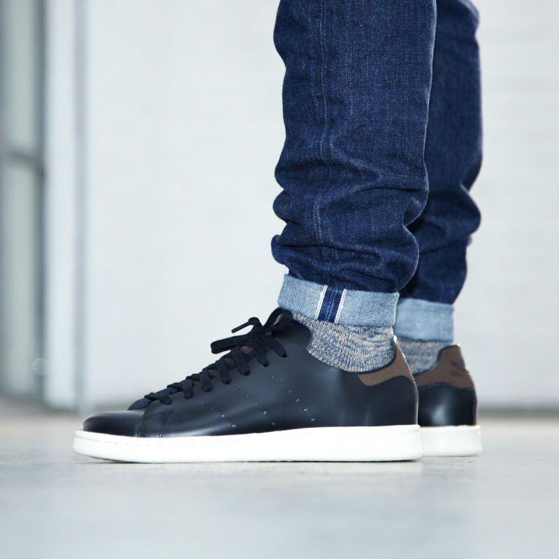 Formal Sneakers: adidas Originals Stan
