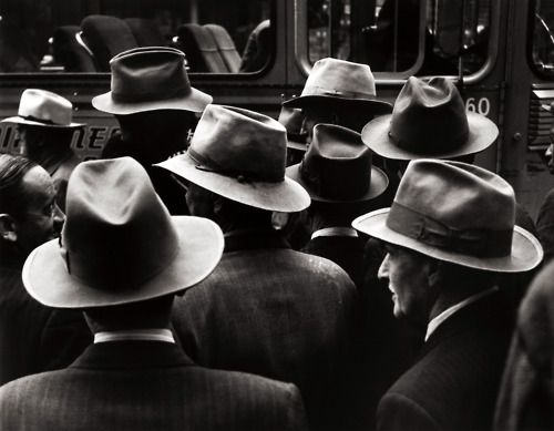 cappello, stilemaschile, catalogo