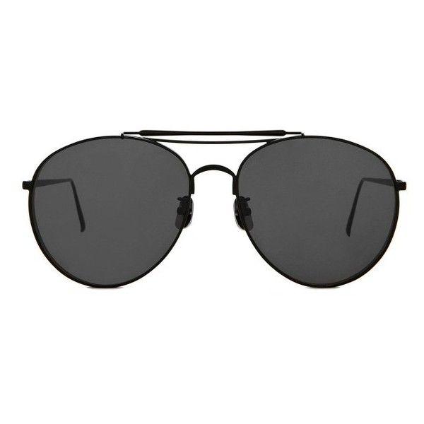 c60530f38d6b Gentle Monster Big Bully 60Mm Sunglasses (2