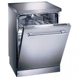 Do You Find The Loud Noise That Your Dishwasher Makes With The Wash And Rinse Cycles Irritating It Could Be Even Disturbin Dishwasher Repair Dishwasher Repair
