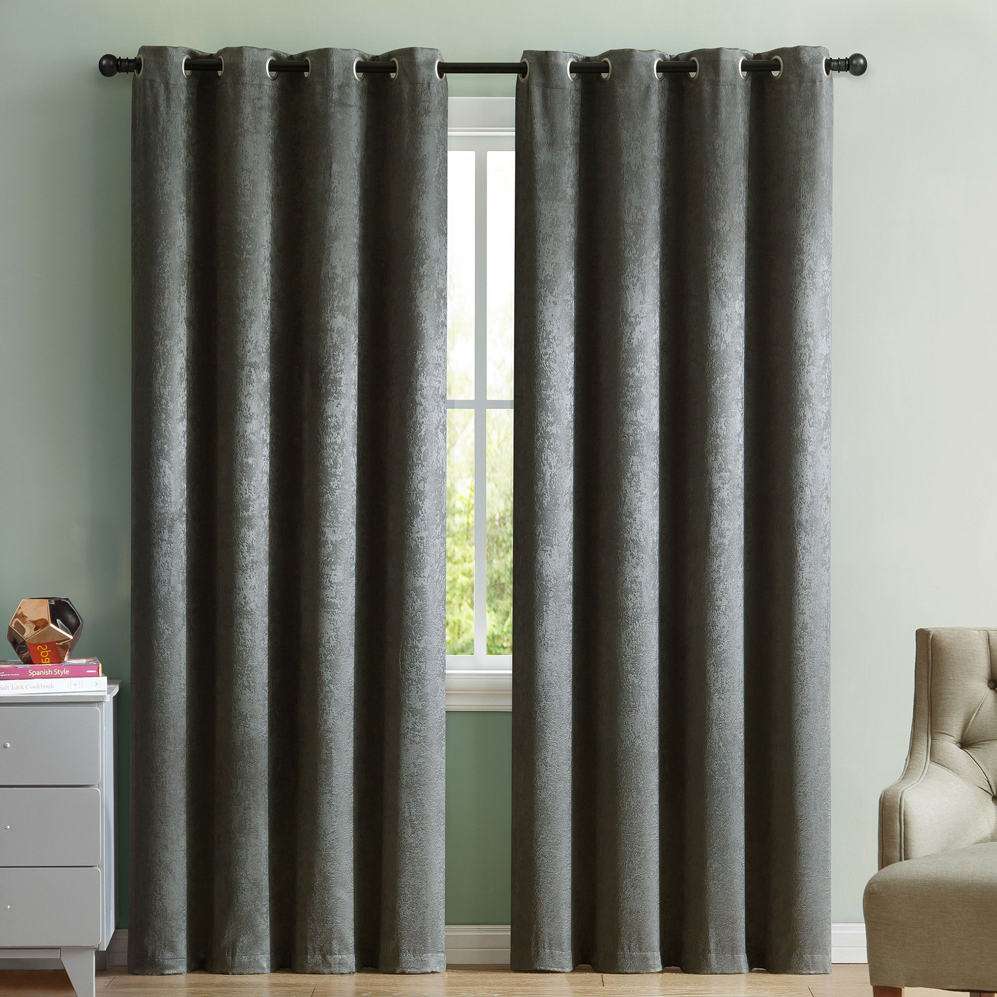 designer the which design top and on your curtain home curtains shades beautify long drape classed living within blinds photo window inside treatments find with as document room of types part is windows sample for