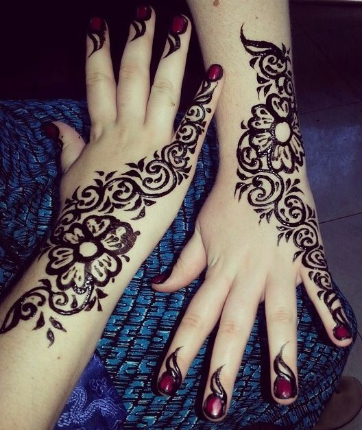 Sudanese Henna Henna Pinterest Henna Henna Designs And Arabic