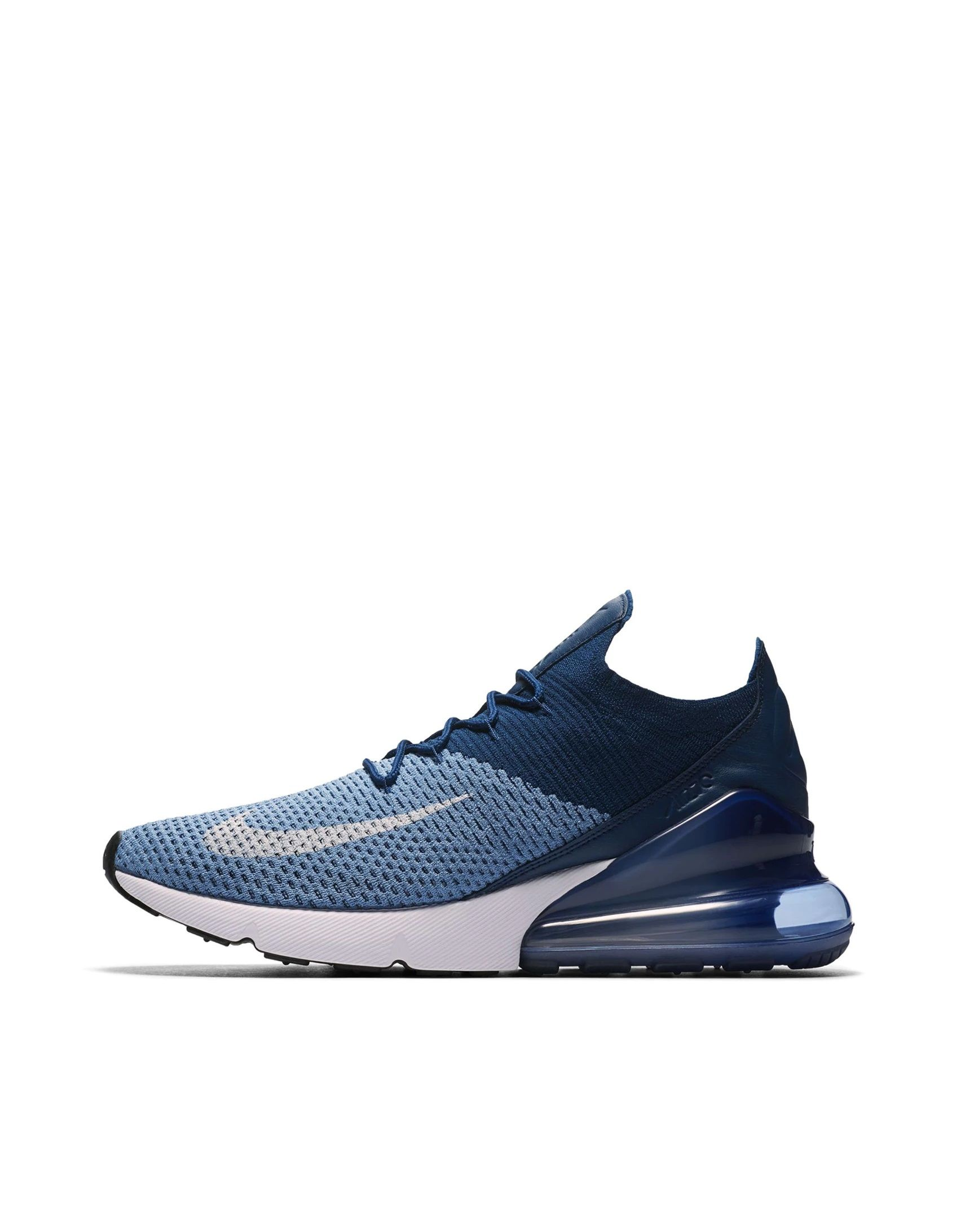 big sale 69c55 4ef6e Nike Air Max 270 | DESIGN | Shoes in 2019 | Sneakers nike ...
