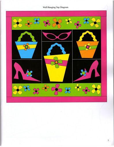 170 Quil it fab - maria cristina Coelho - Álbuns da web do Picasa
