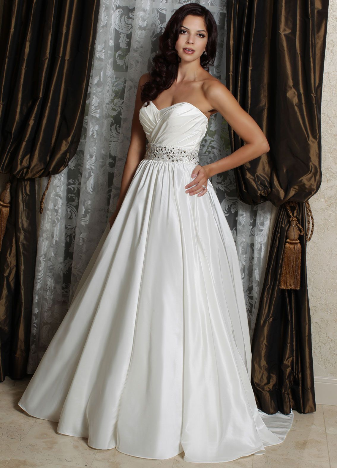 Davinci bridal is your ultimate destination for bridesmaid dresses davinci bridal is your ultimate destination for bridesmaid dresses designer wedding gowns and best bridal ombrellifo Image collections