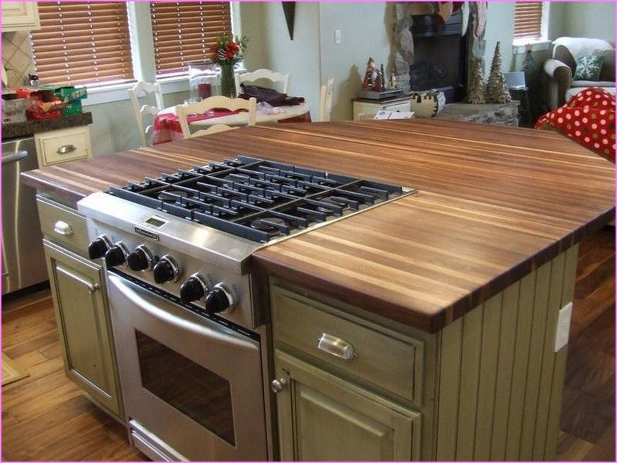 Discount Butcher Block Countertops Home Design Ideas The Best Single Door Kitchen Cart With Top