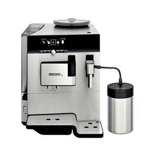 Siemens Espresso Aparat Za Kafu Te809201rw Espresso Coffee Maker Automatic Espresso Machine