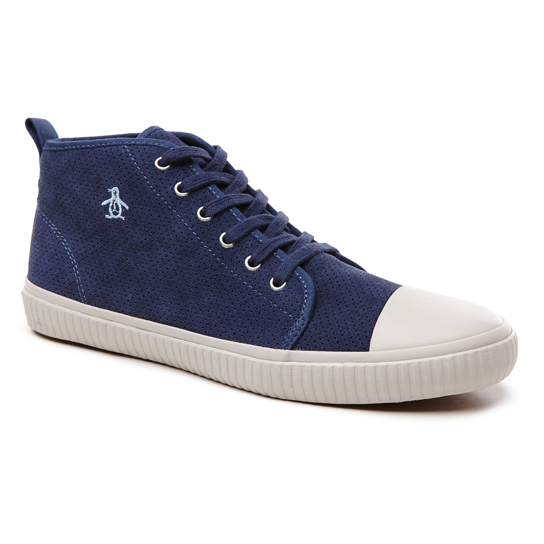 Original Penguin Men's Shoes and Sneakers at MenStyle USA