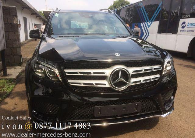 Harga Spesifikasi Gls 400 Amg Line 2017 Indonesia Dealer Mercedes Benz Jakarta Selatan Atpm Resmi Penjualan Mobil Mercedes B Mercedes Benz Mercedes Mobil