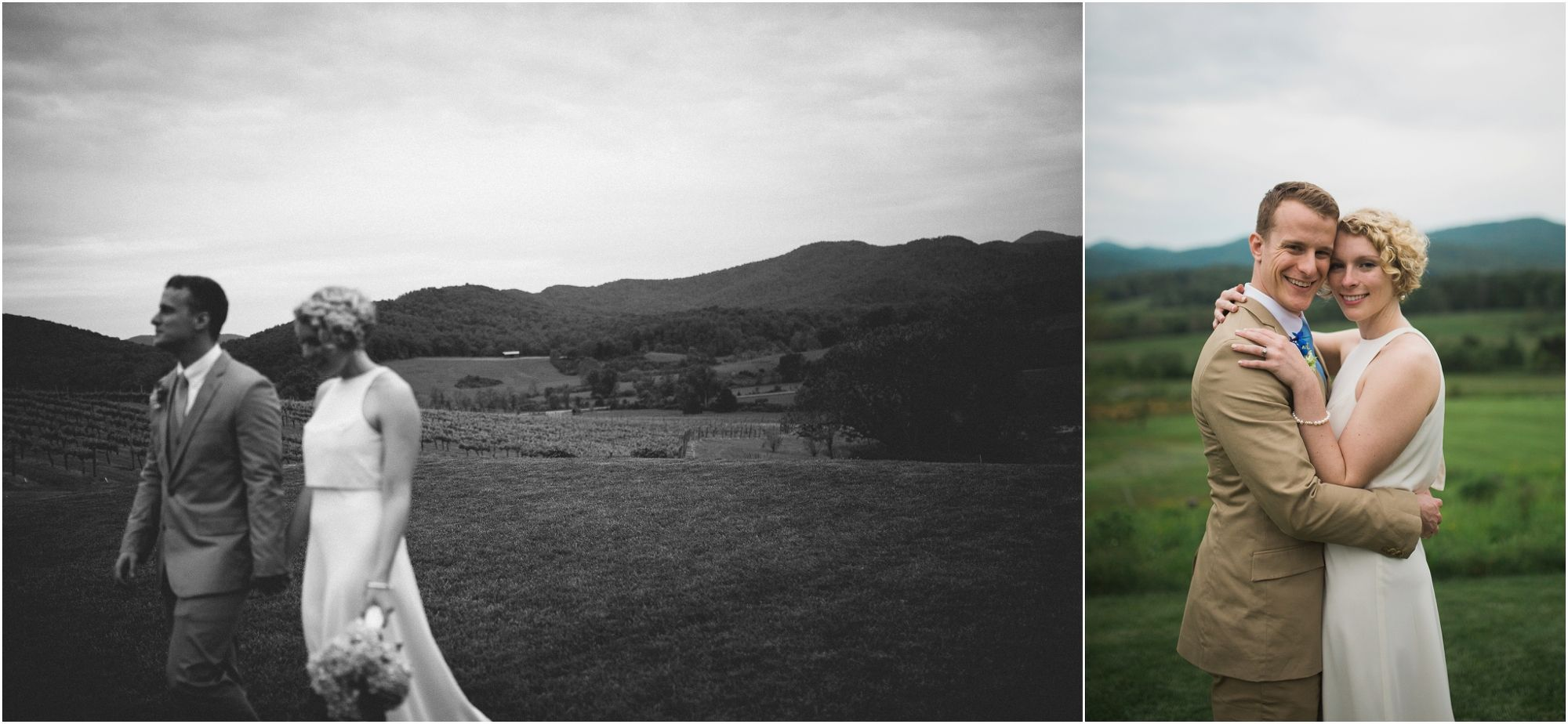 Pippin-Hill-Charlottesville-Wedding-Photographer_0347.jpg
