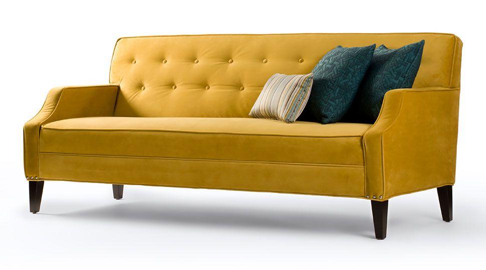 Wondrous The Granger Sofa Home Sofa Sale Sofa Tufted Couch Machost Co Dining Chair Design Ideas Machostcouk