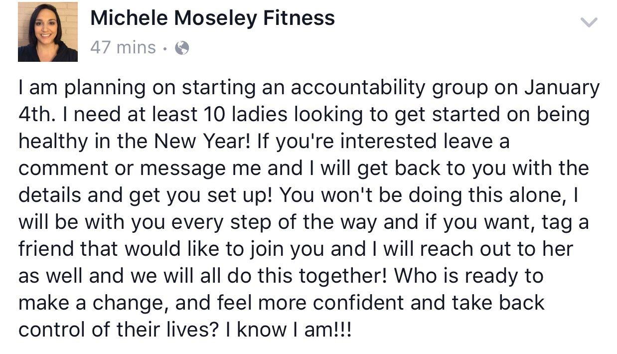 https://www.facebook.com/MicheleMoseleyFitness/posts/547980912023662