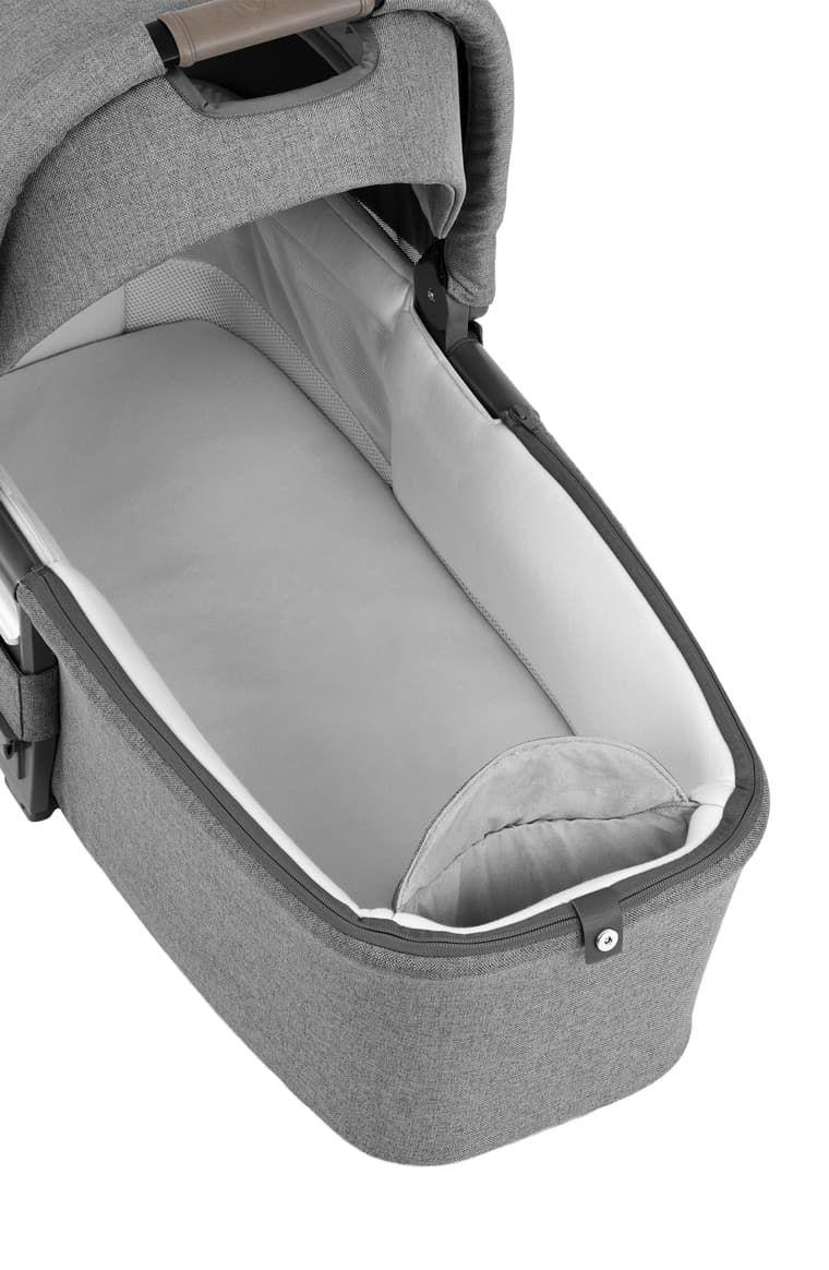 nuna MIXX Bassinet for nuna MIXX Stroller | Nordstrom in ...