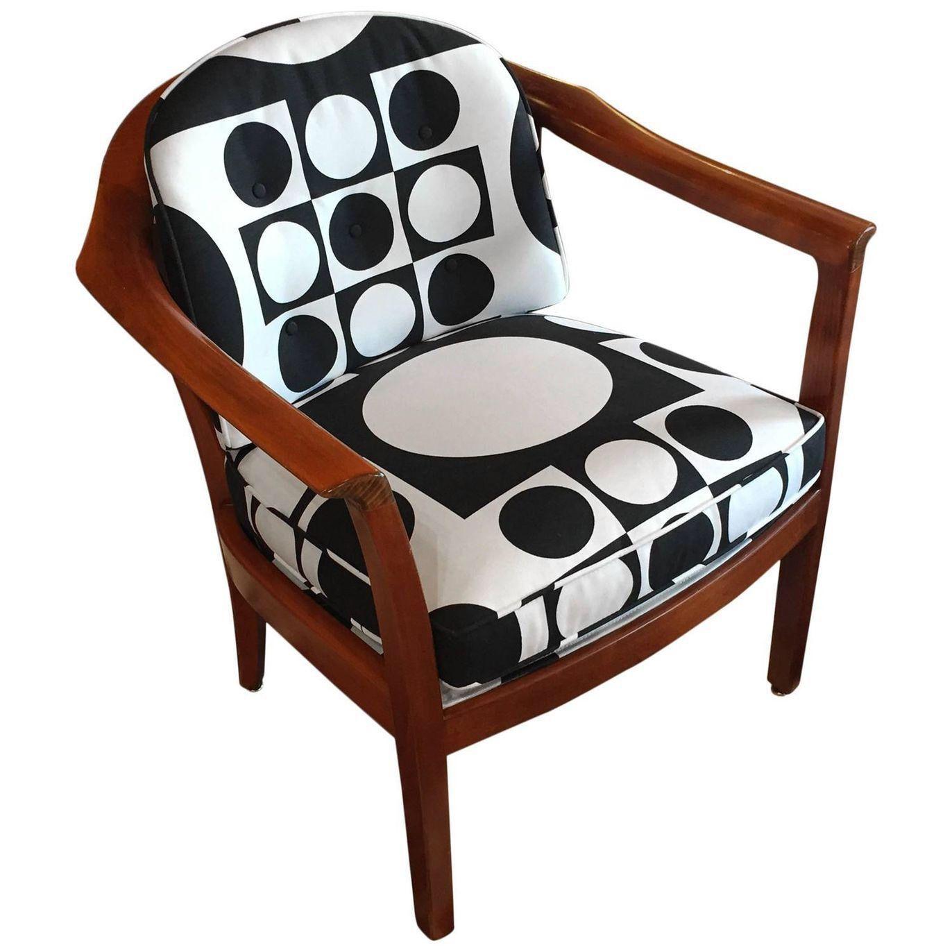 cherner armchair dwr armchairs