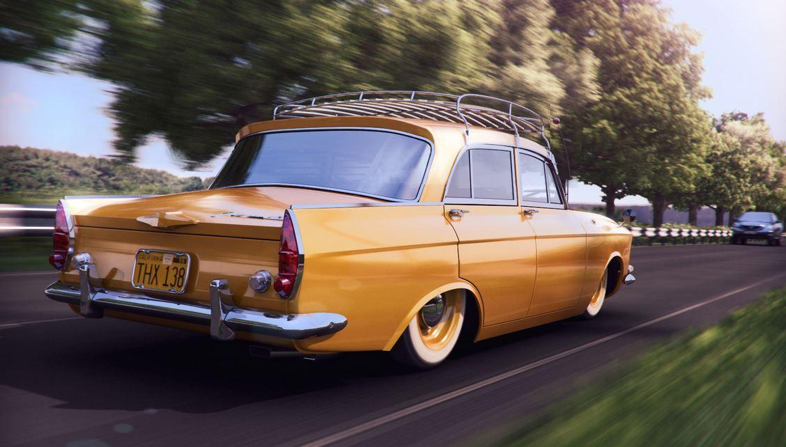 канадская фирма, фото крутой москвич машины целом мелу больше