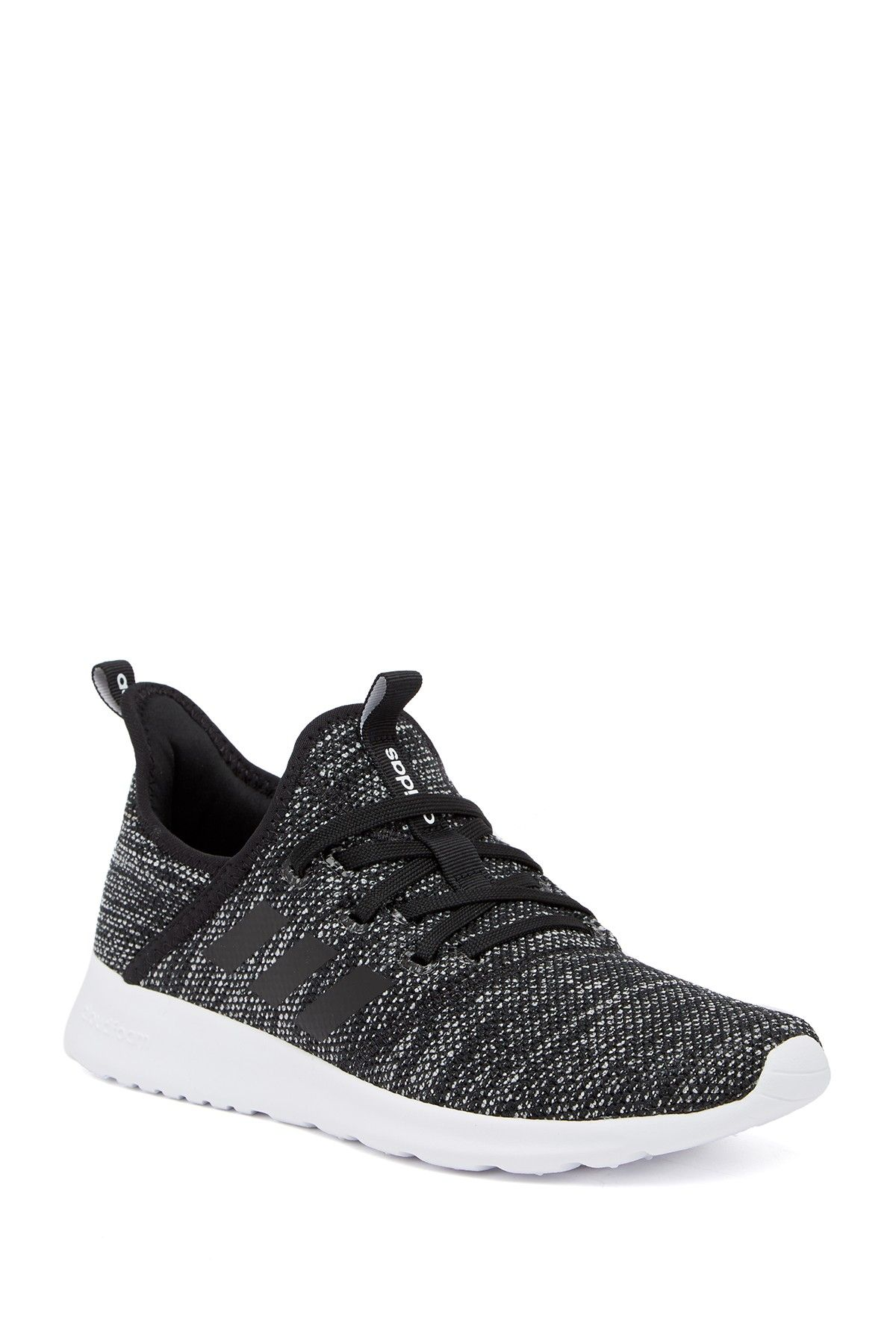 adidas - Cloudfoam Pure Sneaker is now 24% off. Free Shipping on orders over e9fa263b5