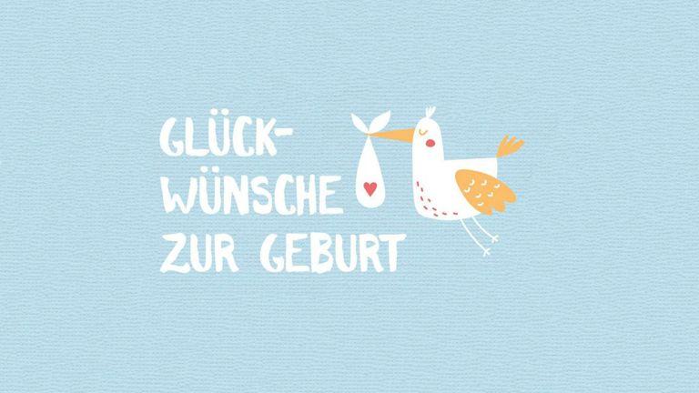Gluckwunsche Zur Geburt 20 Kostenlose Babykarten Herzliche Gluckwunsche Zur Geburt Wunsche Zur Geburt Gluckwunsche Zur Geburt