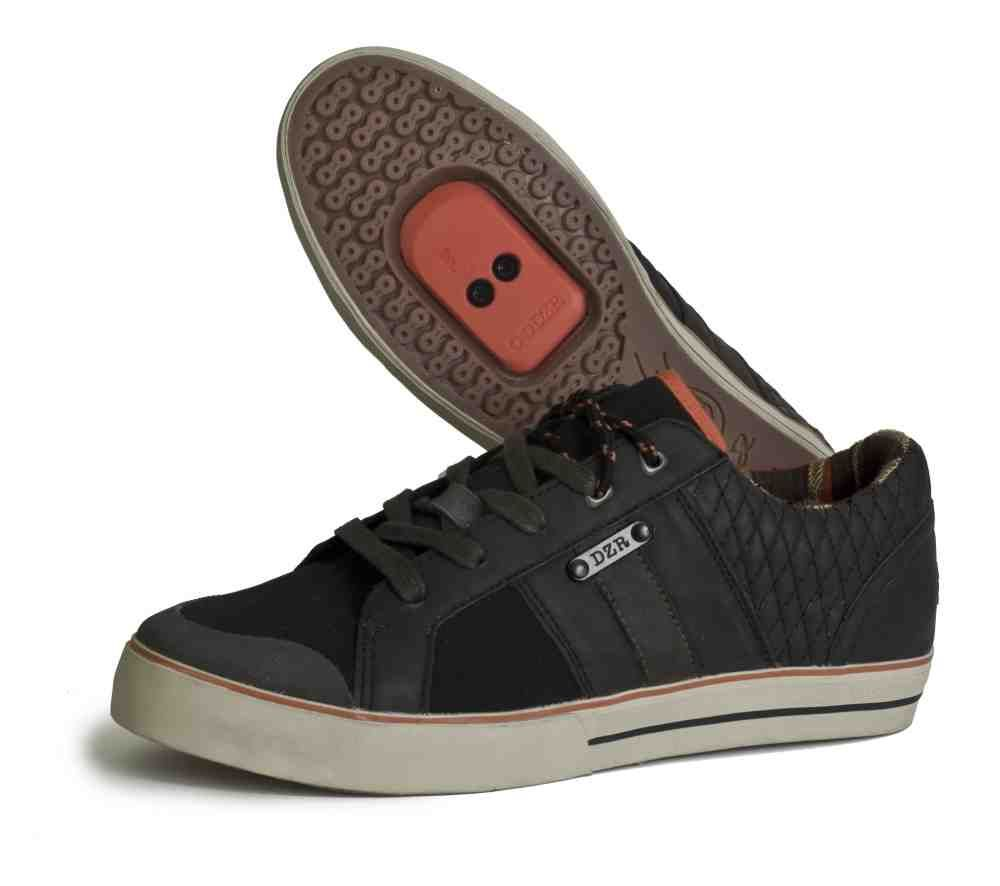 Urban Cycling Shoes Spd Cycling Shoes Urban Cycling Cycling Accessories