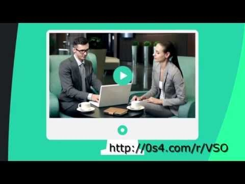 Video Studio Review. Does Video Studio Really Work? Video Studio New Pro...