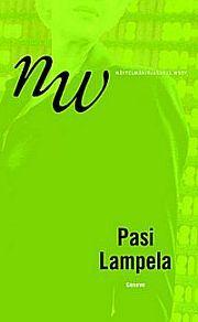 lataa / download GENEVE epub mobi fb2 pdf – E-kirjasto