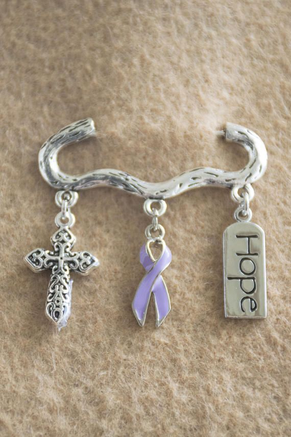 cancer testicular bracelet by awareness silicone blog bracelets colors and types