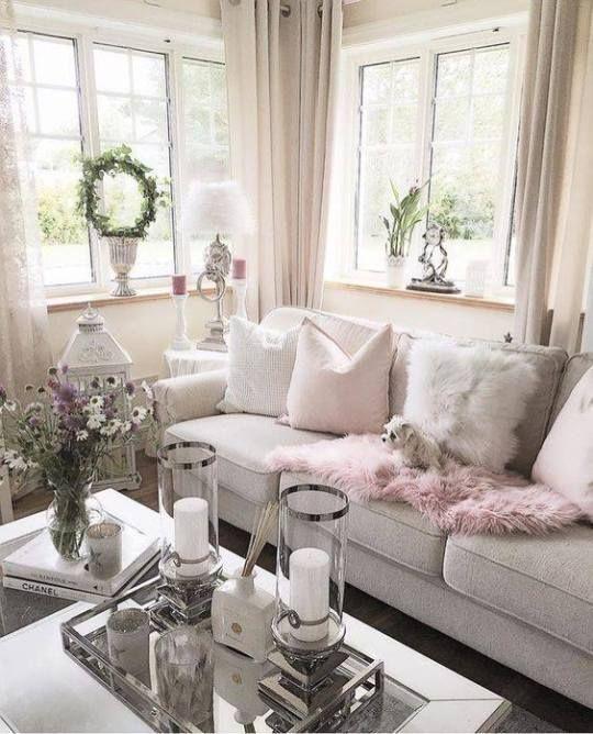 Interior design hd also house decor ideas pinterest living room rh in