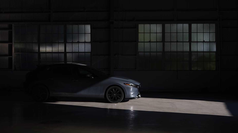 2021 Mazda3 2 5 Turbo In 2020 Mazda 3 Mazda Car Photos