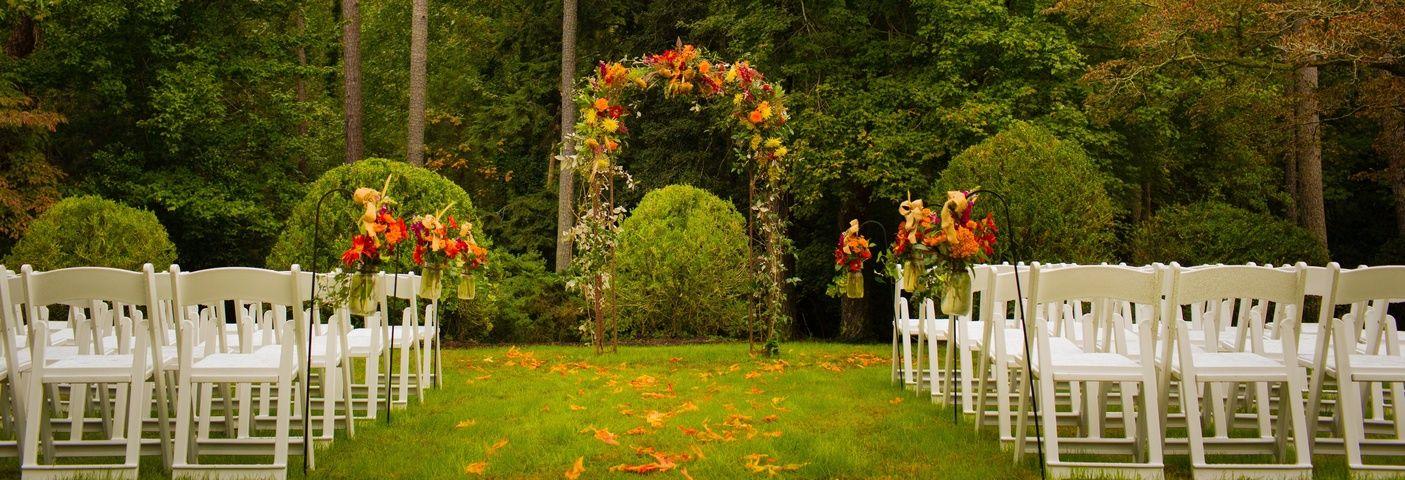 Cary Hill Plantation 1741 Wedding Things I Love