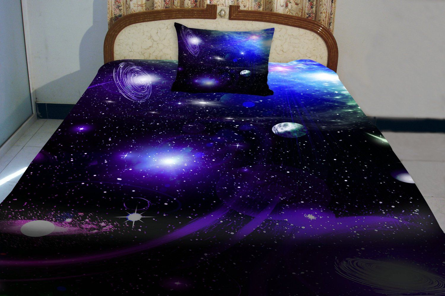 Blankets For Teenage Girls 14 Amazing Galaxy Bedding Sets And