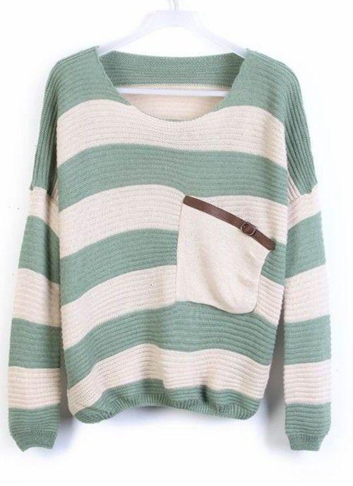 snuggle sweater