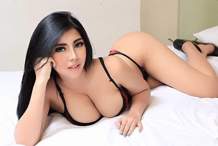 Image result for instagram cewek asia fotoshoot bikini