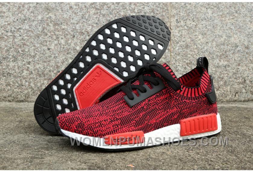 eab6fba719640 http   www.womenpumashoes.com adidas-nmd-runner-