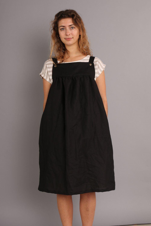 Barcelona dress barcelona dress dresses clothes