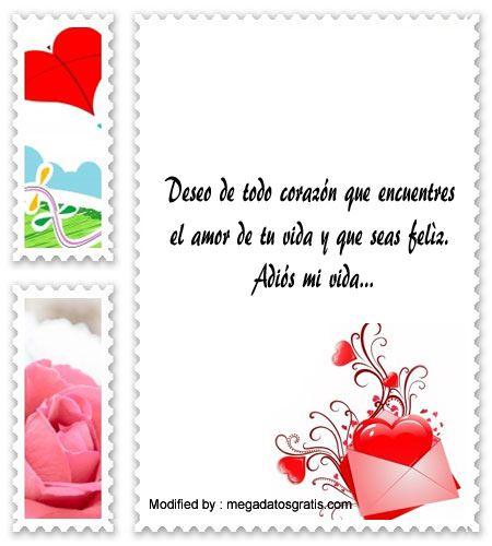 Textos De Amor Para Mi Whatsapp Gratis Palabras Originales De Amor