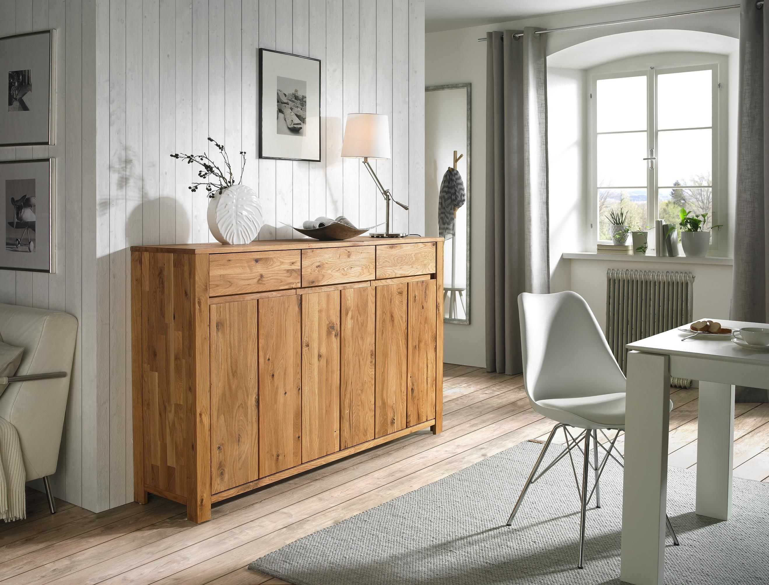Sideboard Kommoden Pinterest Sideboard New Homes Und Home