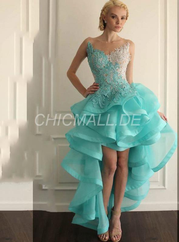 chicmall.de lieferungenneueste verkauf sexy kleider 2015 scoop ...