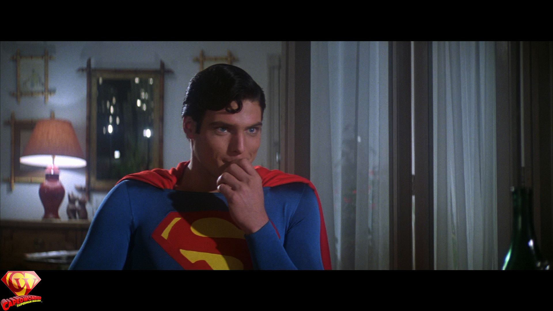 CapedWonder-Superman-The-Movie-2006-expanded-Blu-ray-screenshot-475