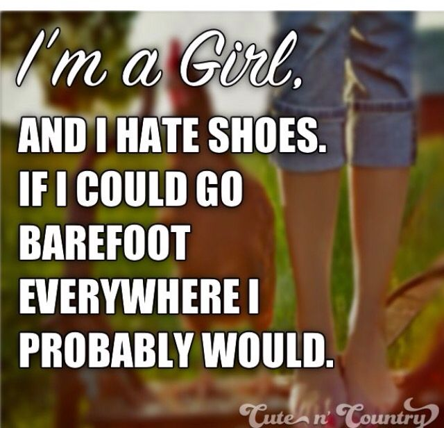 This is so true   Country girl quotes, Country quotes
