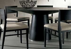 Vancouver BC All For Sale Wanted Classifieds BoConcept