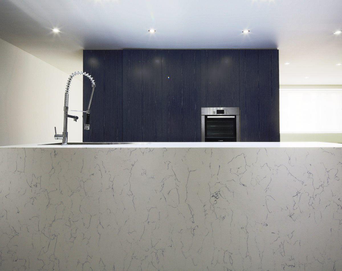 WK Marble & Granite Pty Ltd Australia.
