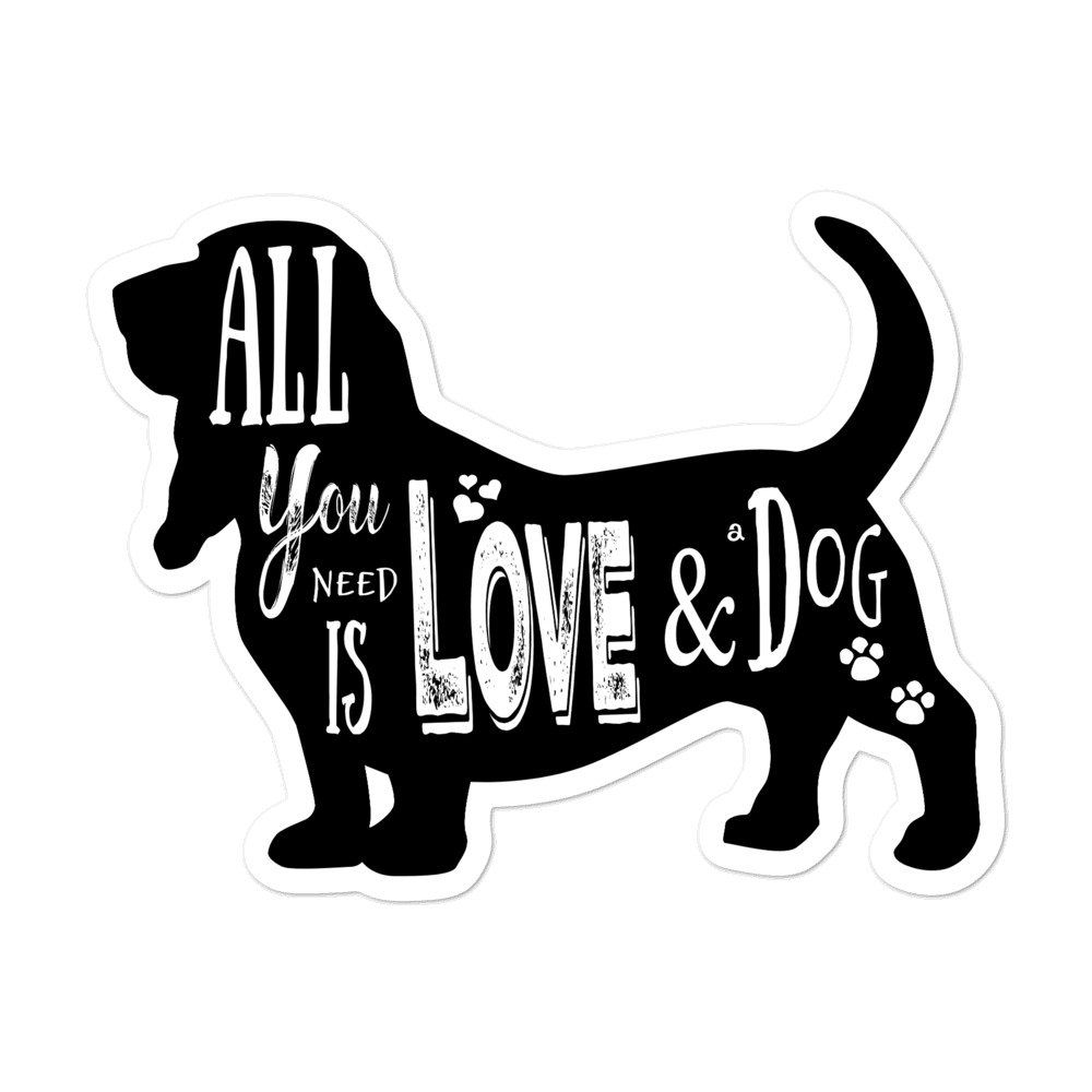 Tattoos For Cars Lol This Is A Cockapoo Silhouette Custom Vinyl Decal Sticker For Cars And Laptops 4 X 3 28 Color Option Silhouette Cameo Silhouette [ 1500 x 1133 Pixel ]
