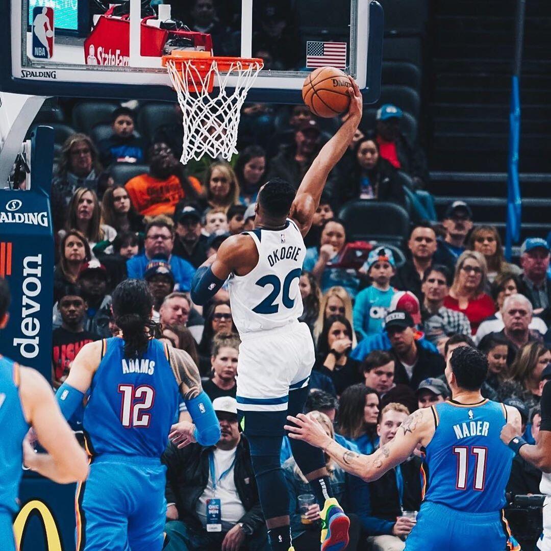 Minnesota Timberwolves Minnesota Timberwolves Minnesota Timberwolves Basketball Nba Western Conference