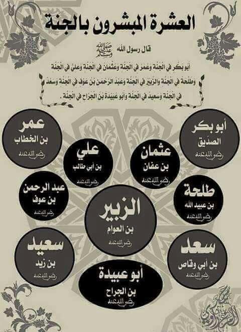 Pin On فتاوى الاسلام إسلاميات فقة عقيدة أدعيـة دعاء مناجآة قلب Islam Muslim