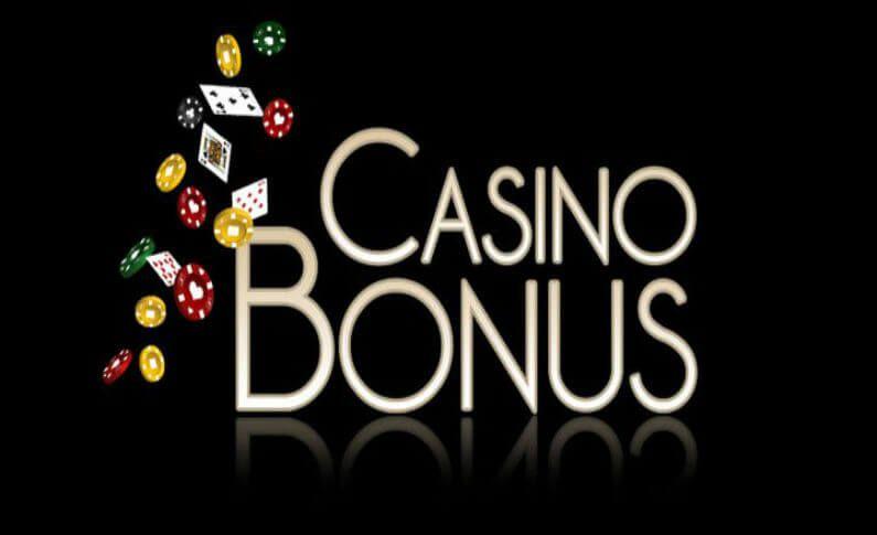 Ignition online gambling