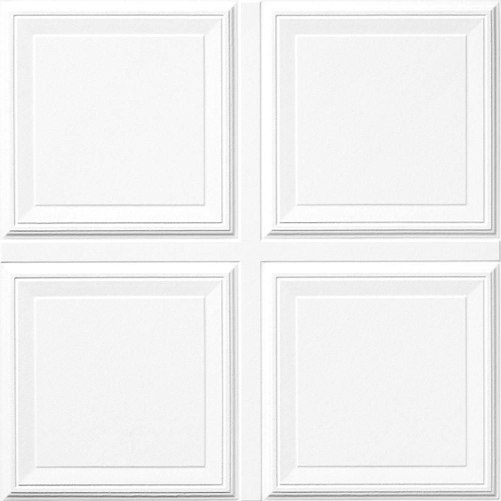 Armstrong 1205 ceiling tiles httpcreativechairsandtables armstrong 1205 ceiling tiles dailygadgetfo Image collections