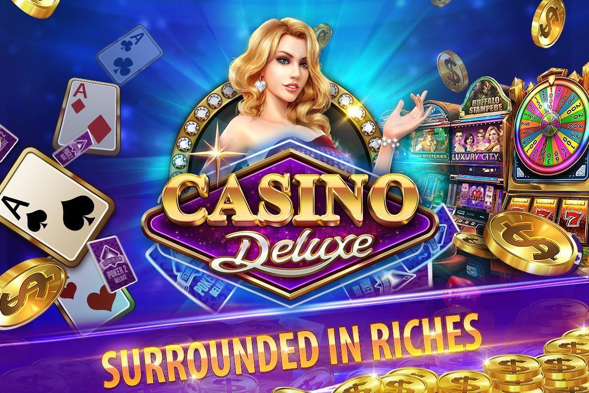 Казино онлайн гаминаторы казино плей фортуна официальный сайт