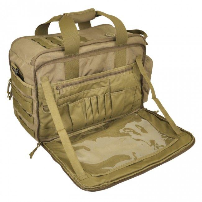 Spotter™ - Rifle/Range Bags - Bags